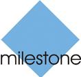 http://www.inalarm.com.mx/imagenes/logos/milestone.jpg