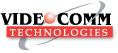 http://www.inalarm.com.mx/imagenes/logos/videocomm.jpg
