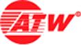 http://www.inalarm.com.mx/imagenes/logos/atw.jpg