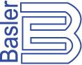 http://www.inalarm.com.mx/imagenes/logos/basler.jpg